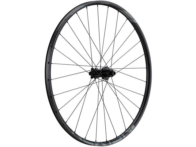 "NEWMEN Evolution SL X.A.25 Rear Wheel 29"" 12x148mm Straight Pull 6-Bolt MS Fade"